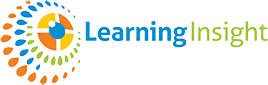 learning insight logo