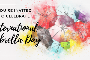 International Umbrella Day (1)