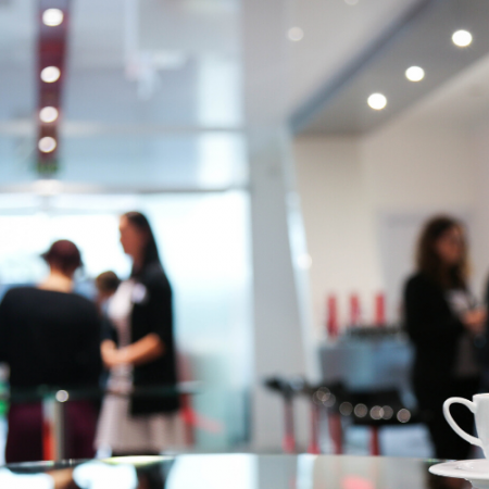 Getting Value from Business Networking Groups