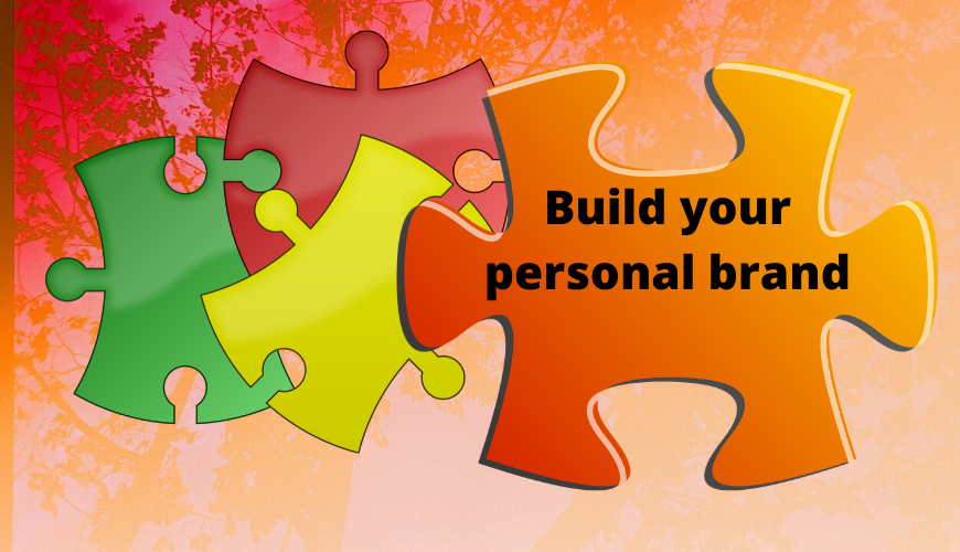 Learning-Insight-Personal-Branding