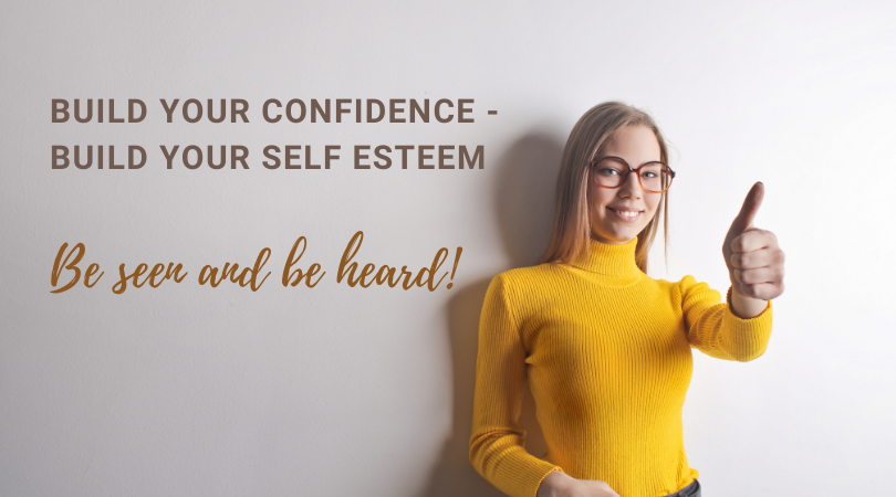 Build-your-confidence-learning-insight-course-cover