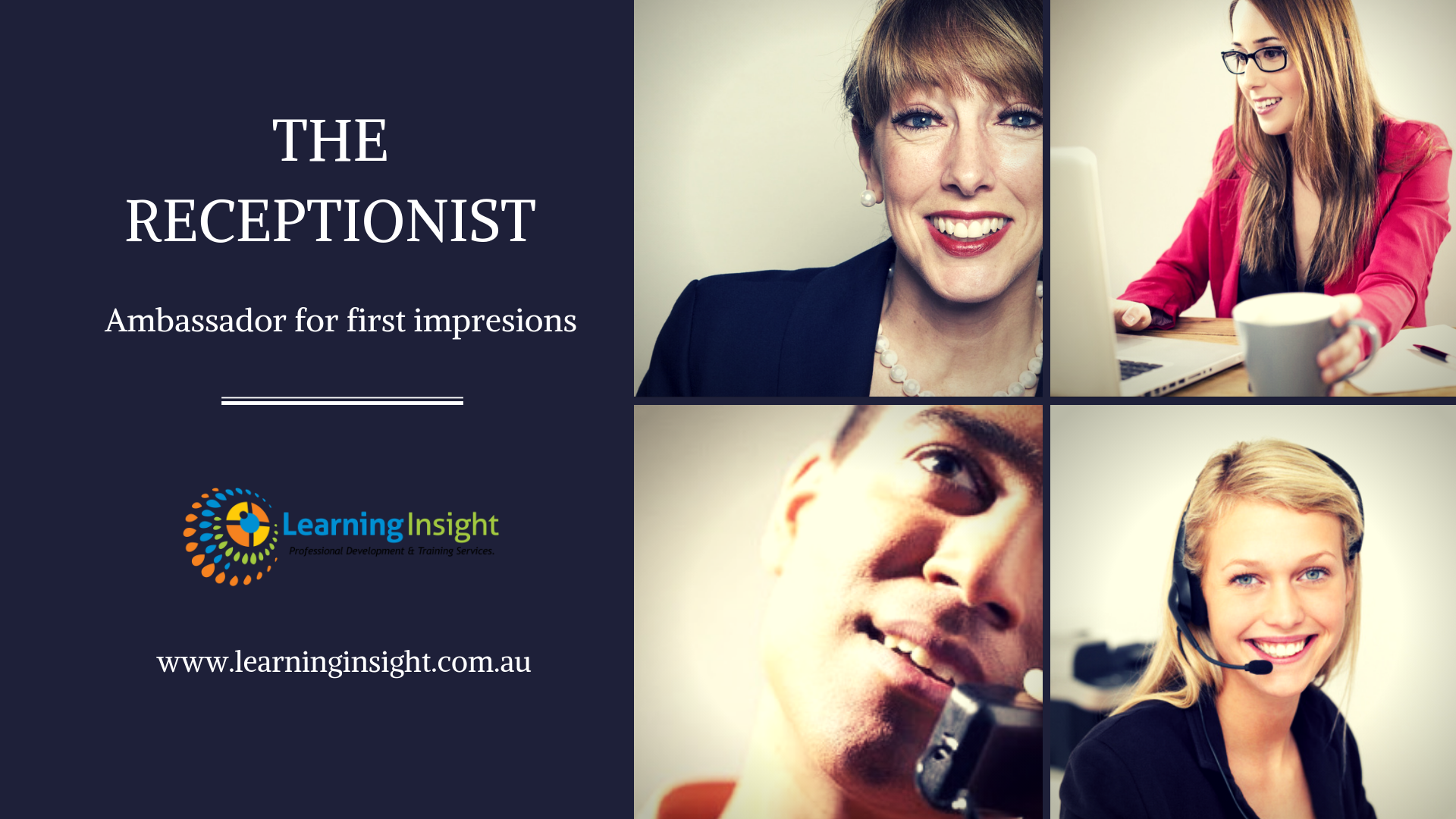 the-receptionist-learning-insight