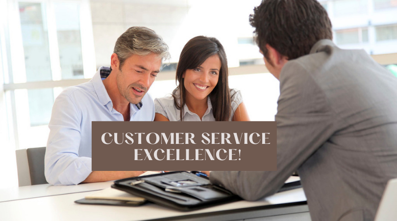 Learning-Insight-Customer-Service-Excellence